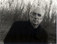 Franck Venaille
