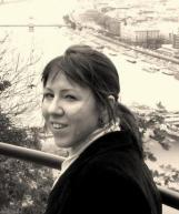 Cécile A. Holdban