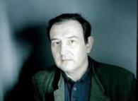 Jean Maison