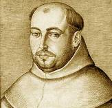 Jean de la Croix