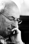 Jean-Pierre Lemaire