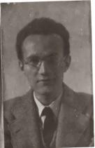 Paul Pugnaud