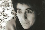 Pierrette Micheloud