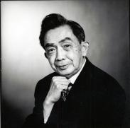 François Cheng