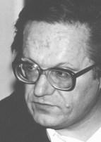 Jacques Izoard