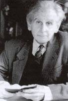 Marcel Hennart