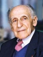 Georges-Emmanuel Clancier