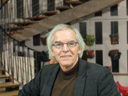 Marc Baron par Gérard Fourel