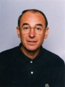 André Rochedy