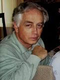 Eugenio de Signoribus