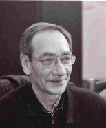 Jean-François Mathé