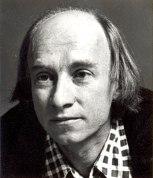 Paul Chamberland