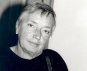 José Ensch