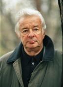 Walter Helmut Fritz
