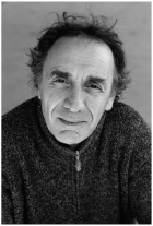 Bernard Chambaz