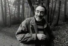 Jean-Claude Pirotte 2002