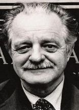 Kenneth Rexroth 1958