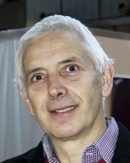 Philippe Leuckx