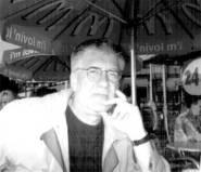 Constantin Pricop