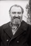 Frédéric Jacques Temple