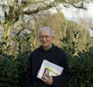 Gilles Baudry