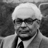 Leonardo Sinisgalli