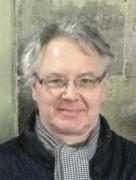 Éric Allard