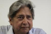 Miguel Espejo
