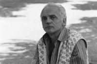 Alain Jouffroy en 1978