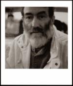 Jean-Claude Pirotte par Claude Mesnard
