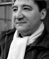 Serge Basso de March