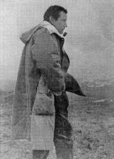Georges Perros