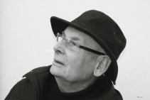 Robert Notenboom - Pat Sacaze