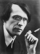 Vladislav Khodassévitch
