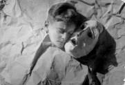 Nicolás de Lekuona - Sin título. Fotografía. 1935