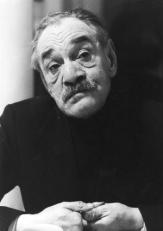 Ernst Herbeck