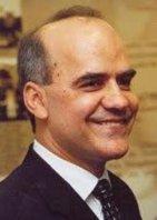 Luís Antonio Cajazeira Ramos