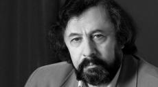 Viatcheslav Kouprianov