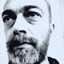 Christophe Bregaint
