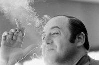 Raymond Lévesque dans les années 1960-1970