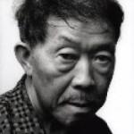 Shang Qin
