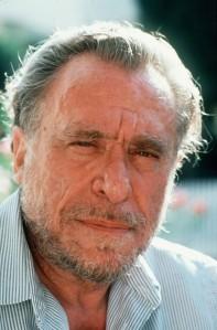 Charles Bukowski - Ce qu'elle veut