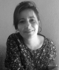 Sandra Lillo - De temps en temps...